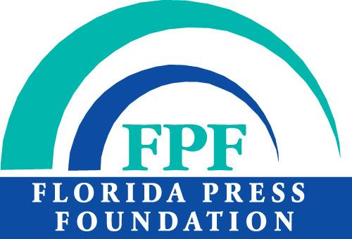 FLAPressFound_color_logo