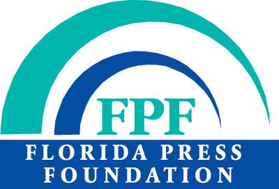 Donate to the Florida Press Foundation